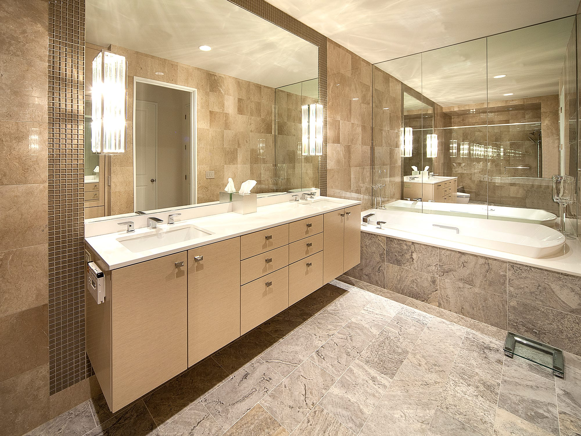 Cabinet Innovations Bathroom Cabinets Gallery Images
