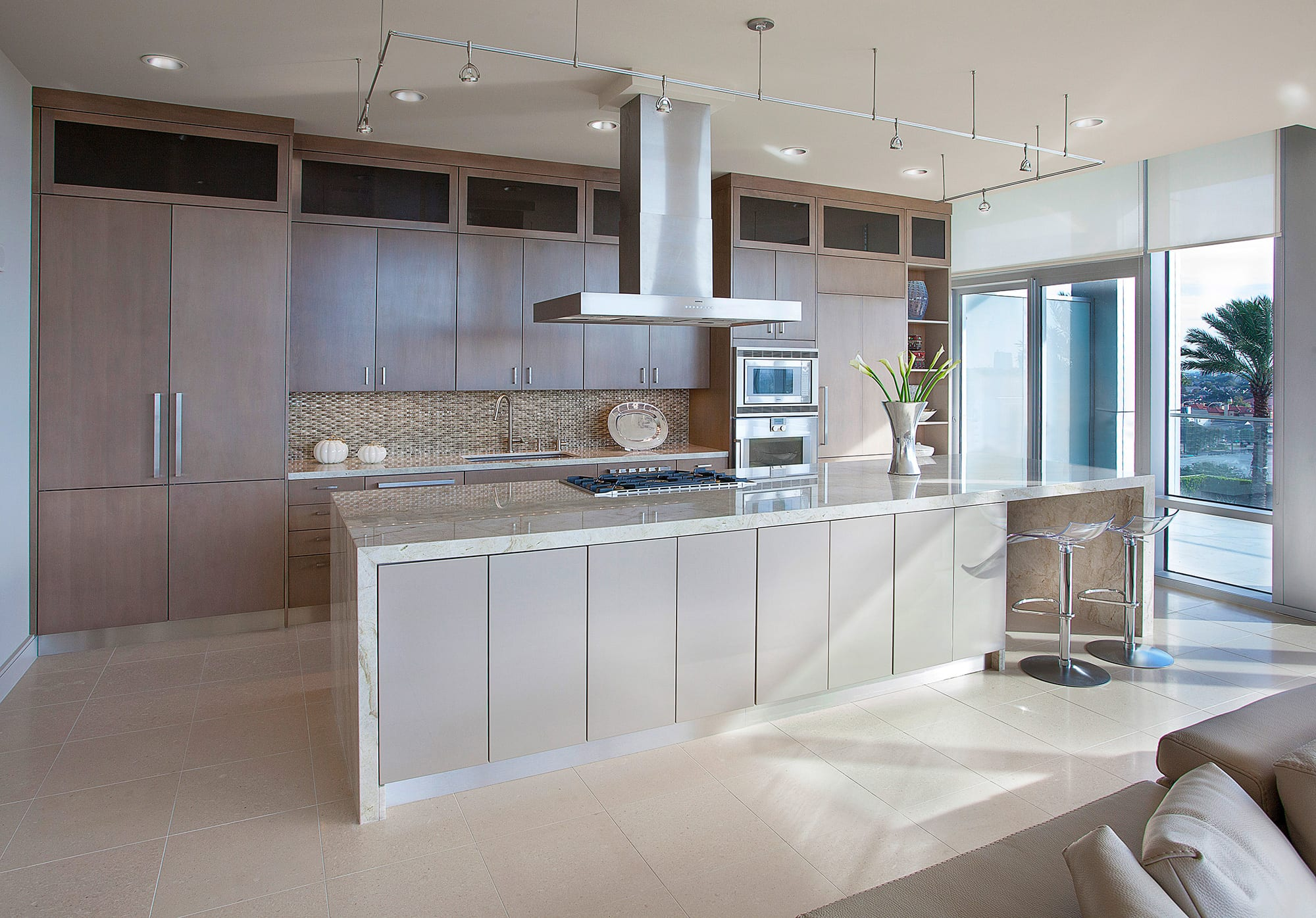 kitchen cabinet innovations - Kcheninnovationen 2015