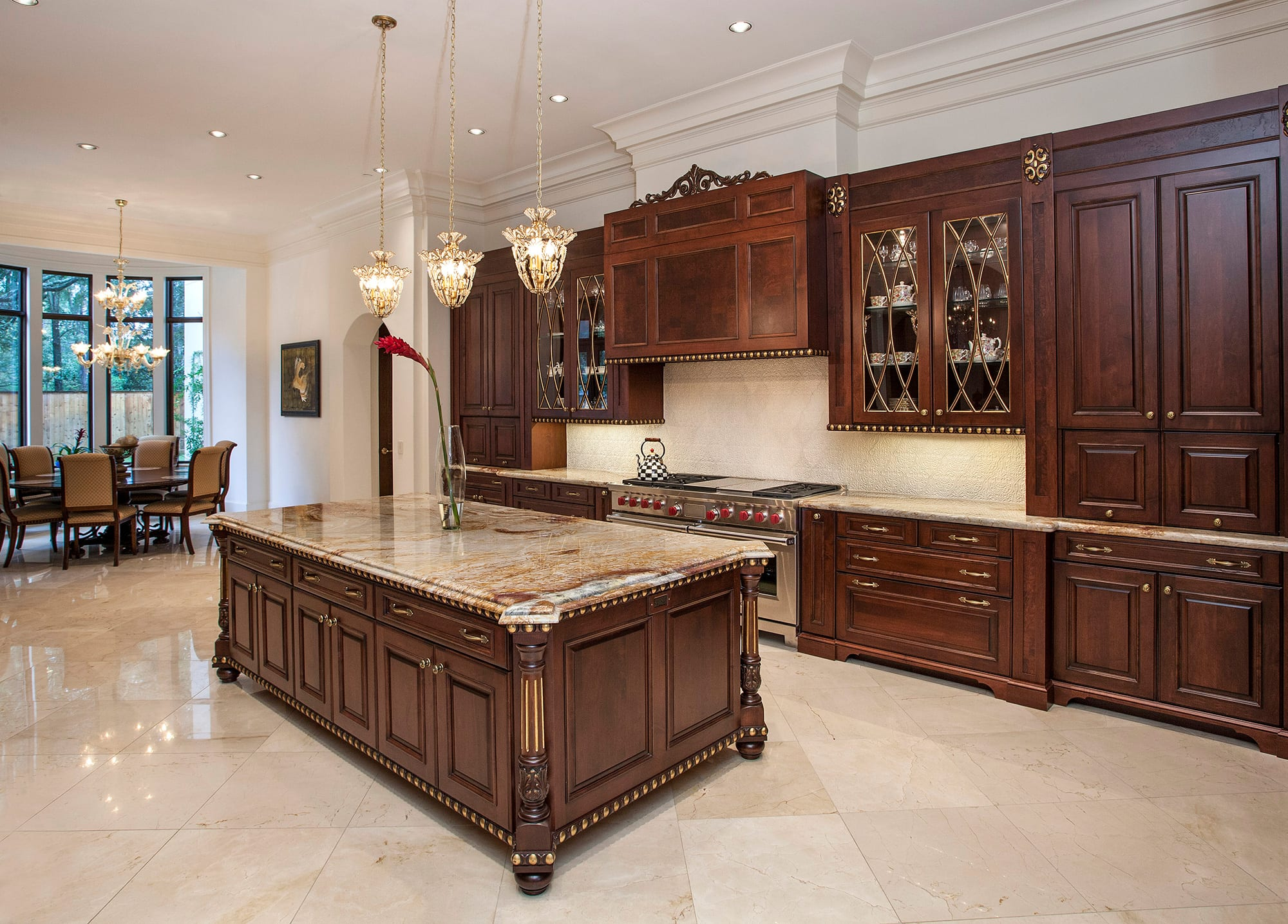 Kitchen Cabinets Gallery Of Images And Ideas Cabinet