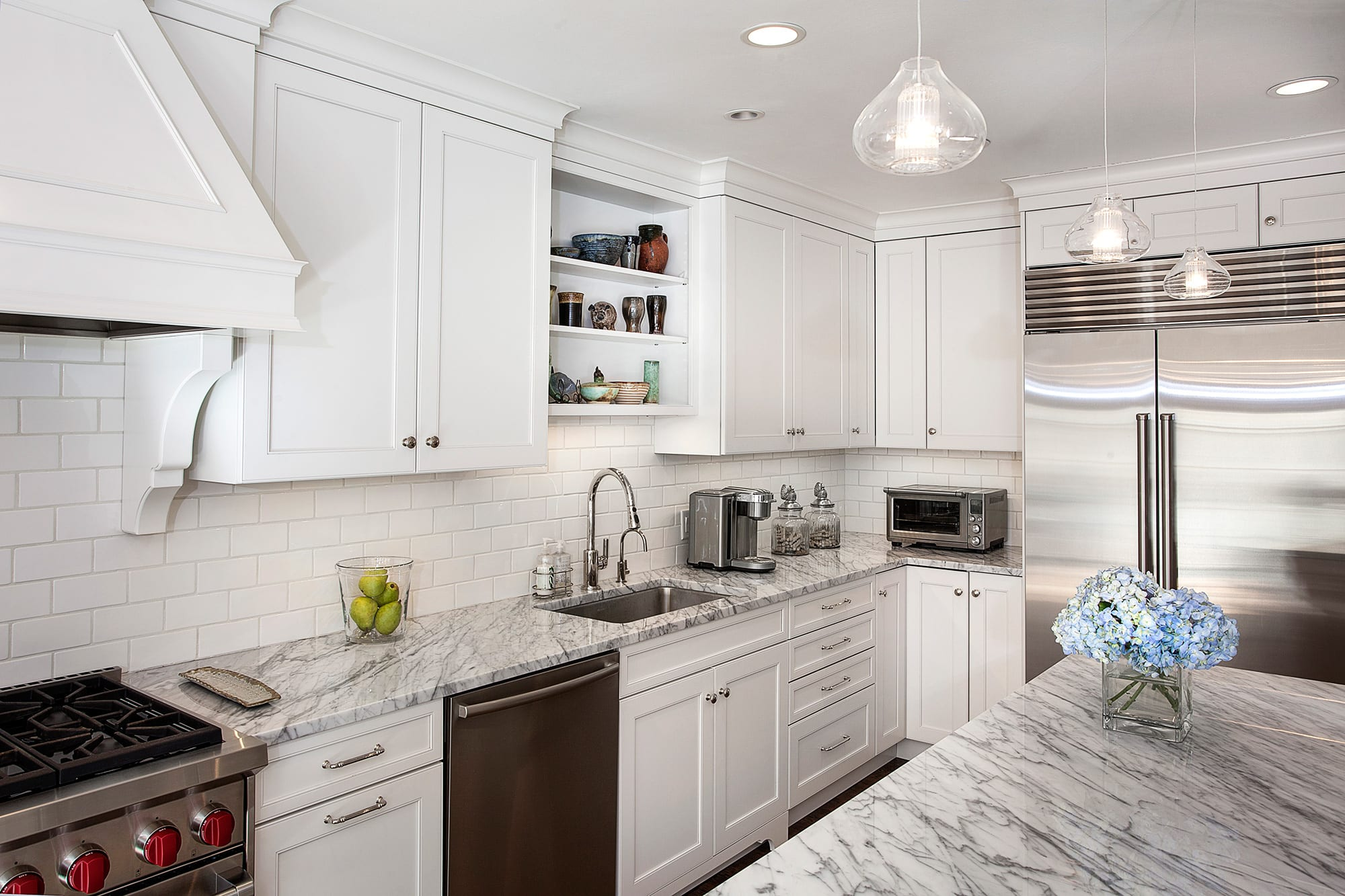 Woodmode Kitchen Cabinets Kitchen Cabinets Gallery Of Images And Ideas Cabinet