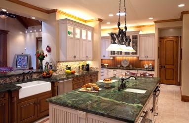 247 Kitchen.Kitchen Cabinet Innovations
