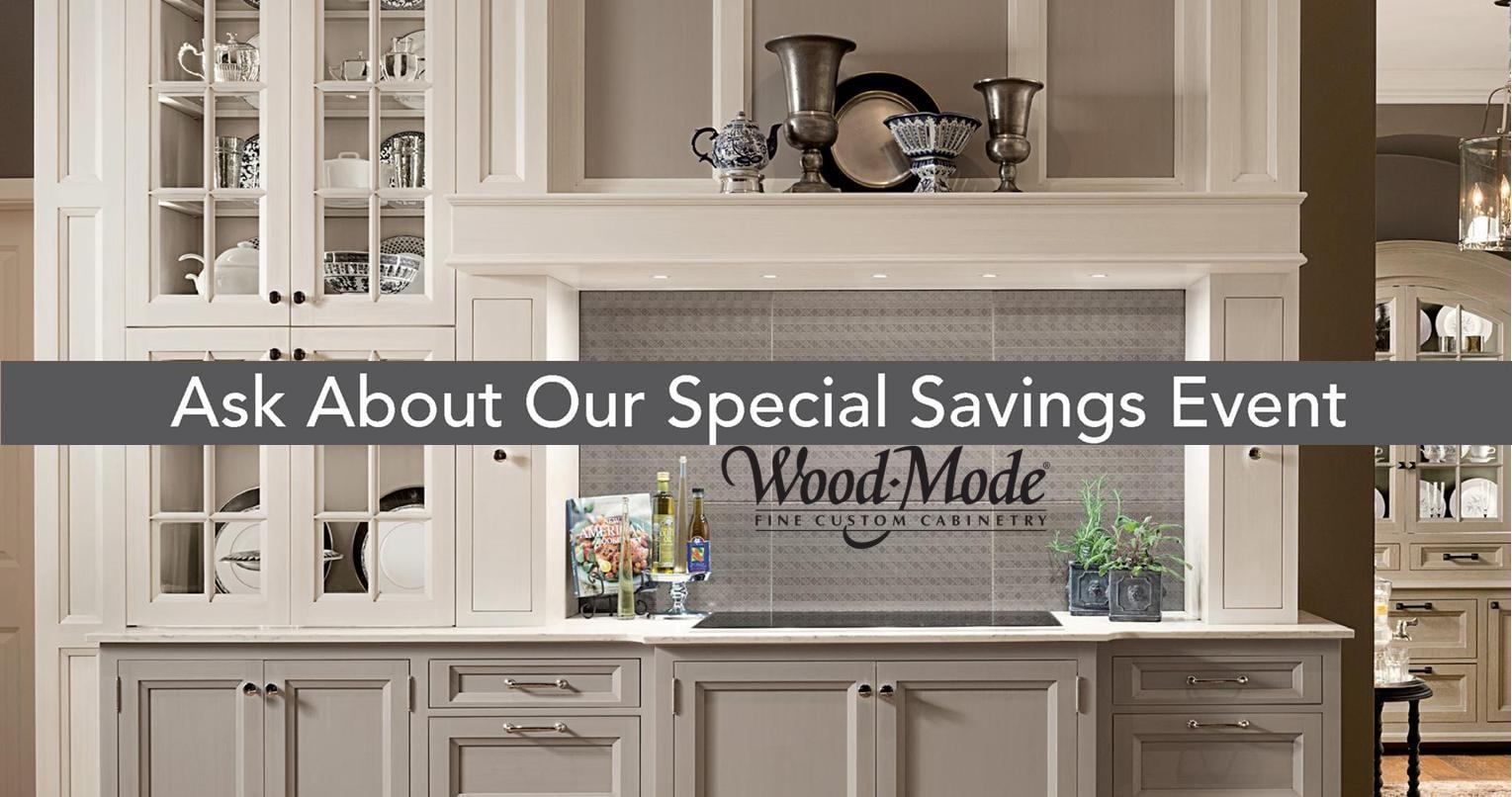 wm-special-savings-fb